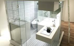 compact bathroom design awesome compact bathroom designs derekhansen me
