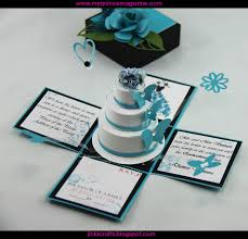 ideas for quinceanera invitations afoodaffair me