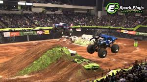 monster truck show lubbock tx tmb tv preview original series 6 2 monster nation bossier