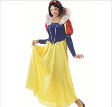 Fairy Halloween Costumes Women Fairytale Halloween Costumes Fairytale Costume Ideas 1954