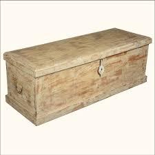 Step2 Lift Hide Bookcase Storage Chest Blue Wooden Storage Chest Seat Diy Great Storage Chest Seat U2013 Home