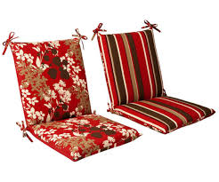 Patio Seat Cushions Floor Seat Cushions Patio Seat Cushions Seat Cushionsfor Patio