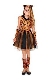 Cute Eskimo Halloween Costumes 100 Cute Tween Halloween Costume Ideas 100 York