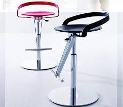 Cheap Modern Furniture Free Shipping by Online Get Cheap Upscale Modern Furniture Aliexpress Com