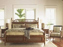 fred meyer bedroom furniture fred meyer bedroom furniture intended for household bedroom update