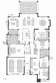 vacation home plans house plan unique housesitter house plans housesitter