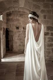 robe mariã e sur mesure victoire vermeulen créatrice de robe de mariée sur mesure