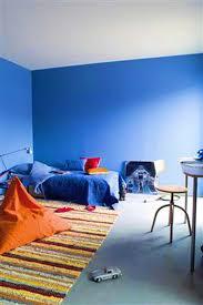 chambre 騁udiant versailles chambre des m騁iers et de l artisanat 06 100 images chambre des