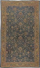 antique indian carpet bb5534 by doris leslie blau