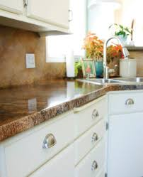how to update old kitchen cabinets melamine cabinet within yeo lab