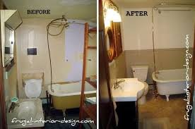 bathroom fluorescent light fixtures fabulous fluorescent bathroom vanity lighting fluorescent light