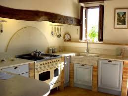 modern kitchen designs perth bell u0027s design blog