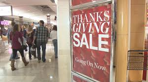 wbir shopping thanksgiving black friday store hours