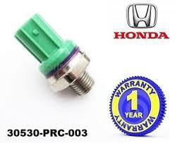 knock sensor honda civic for honda knock sensor civic type r ep3 fn2 k20a k20a2 s2000 30530