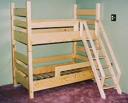 Bed Ideas by Possible Bunk Bed Ideas Toddler Bunk Beds For The Kids