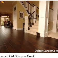 dalton carpet center flooring 4995 n henry blvd stockbridge