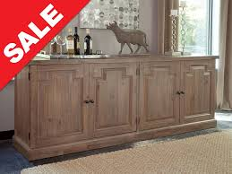 furniture wooden kitchen cabinet in natural by walker furniture
