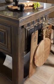 hooker furniture dining room hill country dripping springs island