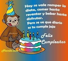 imagenes de pasteles que digan feliz cumpleaños fotos graciosas para cumpleaños de hombres