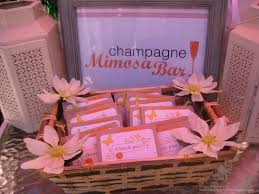 Kitchen Themed Bridal Shower Ideas Best Image Of Best Bridal Shower Favors All Can Download All