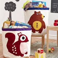 Used Bedroom Furniture Los Angeles by Kid Bedroom Wonderful Image Of Furniture For Kid Bedroom