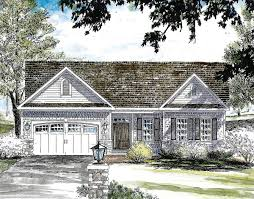 cape cod house plan with sunroom 19606jf architectural designs