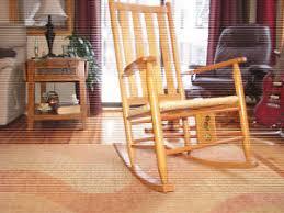 Kijiji Rocking Chair Ducks Unlimited Buy And Sell Furniture In Ontario Kijiji