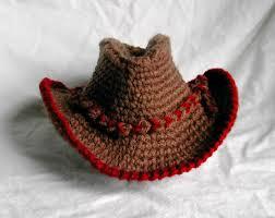 halloween hats for babies best 25 cowboy crochet ideas on pinterest crochet cowboy boots