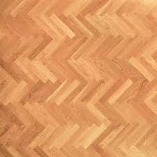 parquet flooring custom hardwood floors wood floor boards