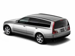 lexus gs430 pistonheads shed of the week nissan stagea pistonheads catalog cars