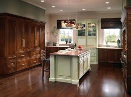 Kitchen Cabinets Wholesale Los Angeles Chinese Kitchen Cabinets In Los Angeles Modern Style White China