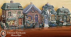 kinkade kitchen canister set collection get cooking