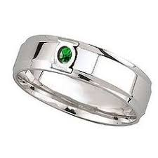 the marvels wedding band green lantern wedding band 30 geeky engagement rings wedding