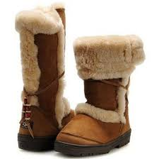 womens ugg boots canada