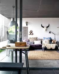 chambre style industriel étourdissant chambre style industriel avec chambre style industriel