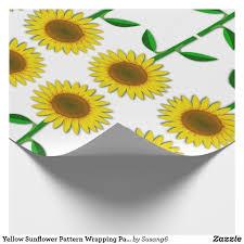 sunflower wrapping paper fresh 25 clip sunflower wallpaper site wallpaper site