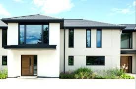 modern house door house front doors slisports com