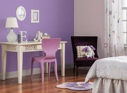 violet illusion kid u0027s room kids u0027 room colours rooms by colour