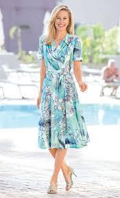 afibel robe de chambre la robe imprimée ecolier