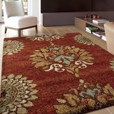 Euphoria Area Rug 12 Best Area Rugs Images On Pinterest Rugs Area Rugs And Shag Rugs