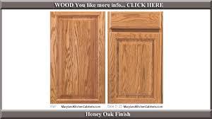 Oak Cabinet Door 512 Oak Cabinet Door Styles And Finishes Maryland Kitchen
