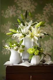 Southern Living Easter Table Decorations by Best 25 Easter Flower Arrangements Ideas On Pinterest Easter