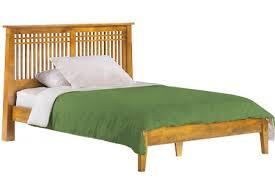 Bed Frame Styles Blog Platform Bed Styles