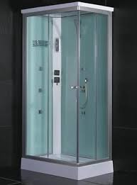 small steam shower small jetted shower cabin steam shower cabin manufacturer supplier