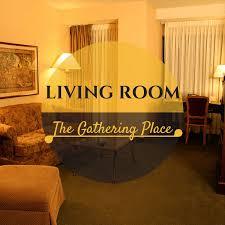 36 must follow living room vastu tips vastushastraguru com