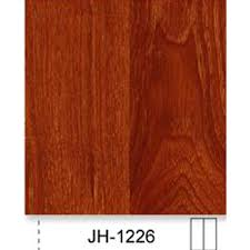Best Quality Laminate Flooring Jh 1226 China High Quality Laminate Flooring Manufacturer U0026 Supplier