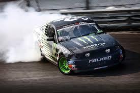 hoonigan mustang drifting images of monster drift cars hd wallpaper sc