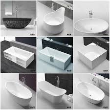 4ft Bathtubs Home Depot 4 Foot Bathroom 4 Foot Bathroom Vanity Light Picture On With 4