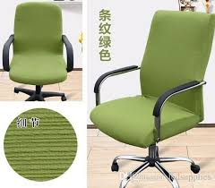 computer chair covers office computer chair covers chair cover armrest seat cover fabric