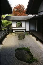 colorado u s japanese gardens 205 best japanese gardens images on pinterest japanese gardens